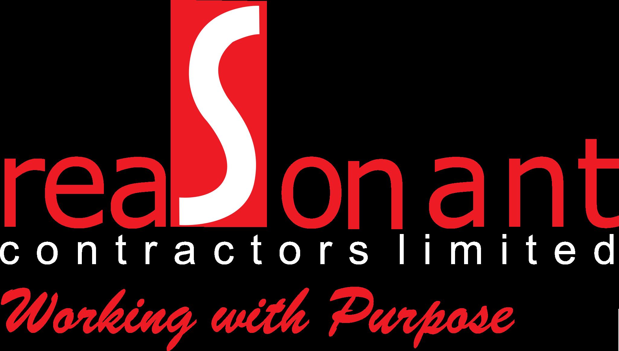 Reasonant Contractors Ltd